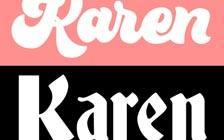 """""""卡伦""""简史:一个普通名字如何变成白人特权代名词(VIP)"""
