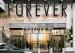 Forever 21,一个快时尚帝国的起与落