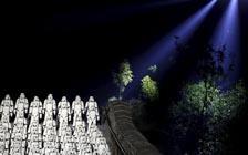 《星球大战》为何总在中国遇冷?
