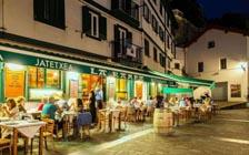 西班牙人用餐时间晚的真正原因