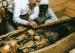 图坦卡蒙:一座少年法老的坟墓如何掀起了埃及热