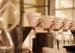 咖啡文化:禁用牛奶和糖是坚持还是傲慢?