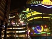 福冈能成为日本最具创新力的城市吗?