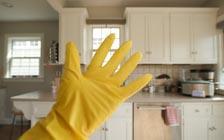 疫情期间,该如何打扫房间?