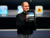 乔布斯是对的:手机和iPad杀死了个人电脑