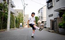 """追求体育梦想还是""""要女性化"""":日本女运动员的困境"""