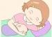 不必迷信母乳喂养