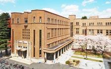 日本高校国际化慢半拍