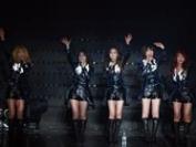 雪莉、具荷拉自杀背后,韩国K-pop行业的阴暗面