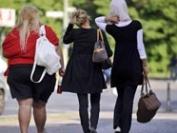 肥胖悖论:胖人可能更健康