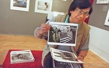 记录亚裔美国人的生活、抗争与历史:摄影师李扬国逝世(VIP)
