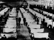 西班牙流感留给人类的经验教训