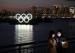 东京奥运会还能如期举行吗?