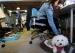 如果宠物死了 员工应该获准休假吗?