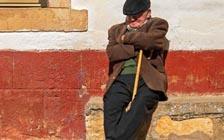 西班牙的午睡传统应该保留还是废除?