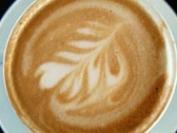咖啡之旅:品尝各国特色咖啡