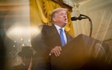中美敲定第一阶段贸易协议条款