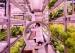 """在集装箱里种菜:诞生于大流行的""""垂直农场""""(VIP)"""