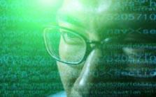 如何保护自己避免成为网络犯罪受害者?