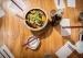 """疫情下的""""餐桌革命"""":你愿意用公筷吗?(VIP)"""