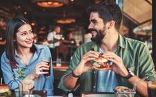 婚姻与感情不忠的讨论:何为婚内出轨