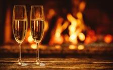年度香槟首选