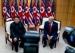 """""""特金会""""两年后,朝鲜局势为何仍无解?(VIP)"""