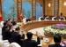 金正恩缺席朝鲜重要活动,健康问题引发外界疑虑(VIP)