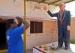 为特朗普绝食祈祷的印度粉丝猝死:曾为他建神龛