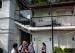 一家警署改造的酒店折射香港历史