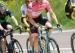 自行车如何保持平衡?诀窍都在大脑中