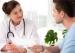 医生能学会同情患者么?