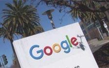 谷歌选择美国制造