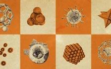 纳米颗粒:空气中看不见的超微型杀手