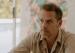 可卡因、酒精和乌克兰:亨特·拜登回忆录直面争议(VIP)