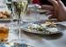 餐后闲谈时光:西班牙餐桌上的特色习俗
