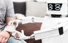 机器人看护:有哪些难题需要解决?