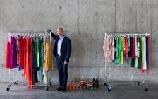 亚马逊进军高端时尚界