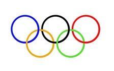 一本充满奥运特异人士亚文化的小说