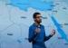 超越谷歌:硅谷下一个领导者