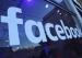 Facebook被指广告点击作假(翻译VIP)