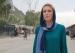 """""""我必须去前线"""":CNN首席国际记者谈阿富汗经历"""