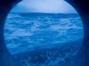 无人驾驶船只将改变海上运输未来