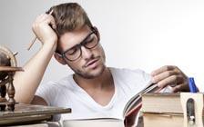 """记忆专家教你如何""""超级学习"""""""