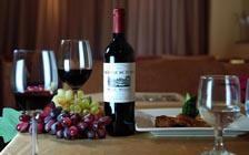 法国葡萄酒购买秘笈