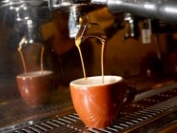 咖啡如何泄露了你的内心