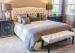 研究:卧室地毯比马桶圈脏十倍