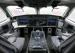 你敢不敢乘坐无人驾驶客机?