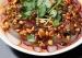 纽约人吃川菜:舌尖上的高潮