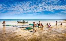 """马达加斯加,丰饶美丽的""""第八大洲""""(VIP)"""